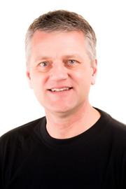 Lars Søndergaard