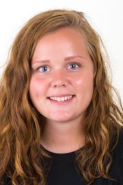Sofie Brøndgaard