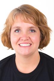 Ketty Witte Christensen