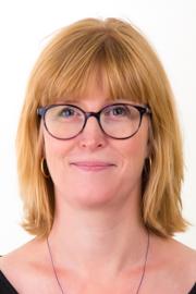 Vibeke Colstrup